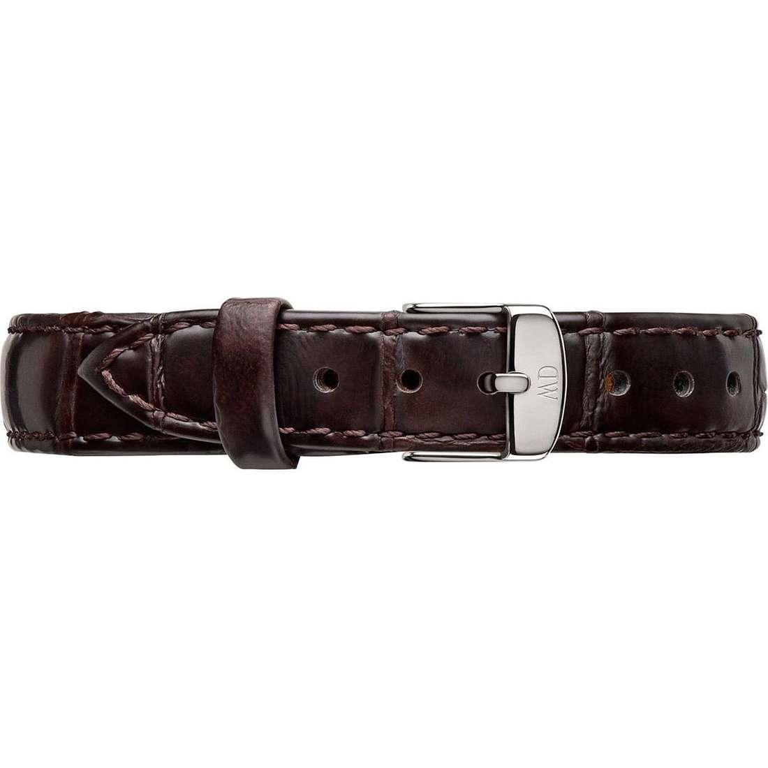 montre bracelet montre unisex Daniel Wellington DW00200069