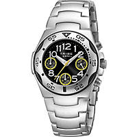 montre chronographe enfant Breil Ice EW0183