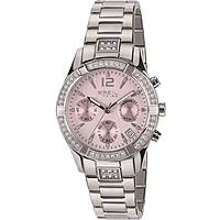 montre chronographe femme Breil C'Est Chic EW0276