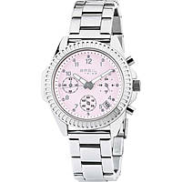 montre chronographe femme Breil Twilight EW0202