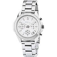 montre chronographe femme Breil Twilight EW0203
