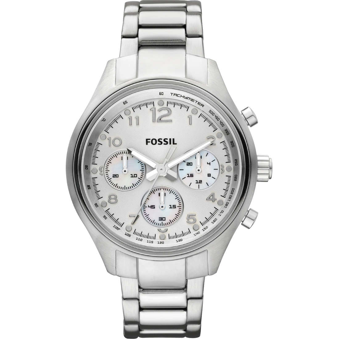 montre chronographe femme Fossil CH2769