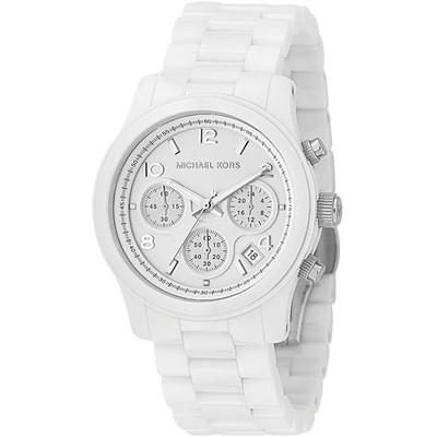 montre chronographe femme Michael Kors MK5161
