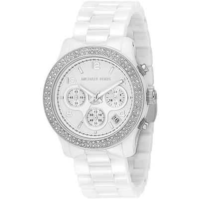 montre chronographe femme Michael Kors MK5188