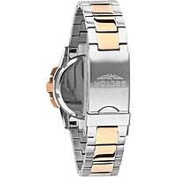 montre chronographe femme Sector 480 R3273797501