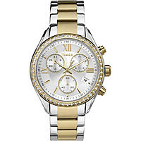 montre chronographe femme Timex Women's Collection TW2P67000