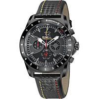 montre chronographe homme Breil Abarth TW1248