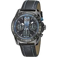 montre chronographe homme Breil Abarth TW1363