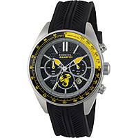 montre chronographe homme Breil Abarth TW1691
