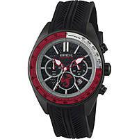 montre chronographe homme Breil Abarth TW1693