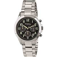 montre chronographe homme Breil Choice EW0297