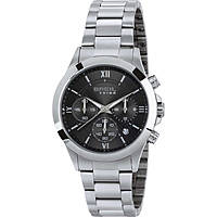 montre chronographe homme Breil Choice EW0329