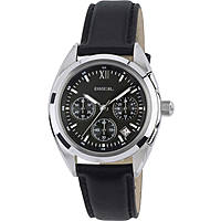montre chronographe homme Breil Claridge TW1626