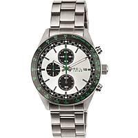 montre chronographe homme Breil Fast EW0325