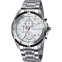 montre chronographe homme Breil Ground Edge TW1430