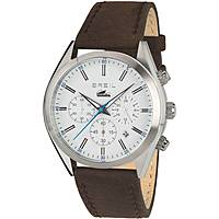 montre chronographe homme Breil Manta City TW1609