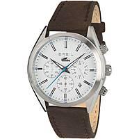 montre chronographe homme Breil Manta City TW1609