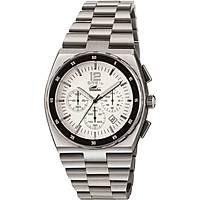 montre chronographe homme Breil Manta Sport TW1541