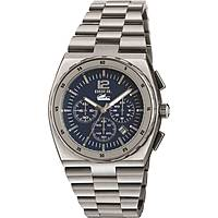 montre chronographe homme Breil Manta Sport TW1543