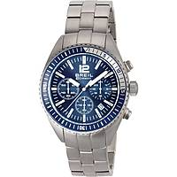 montre chronographe homme Breil Midway TW1632
