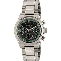 montre chronographe homme Breil Slider EW0362