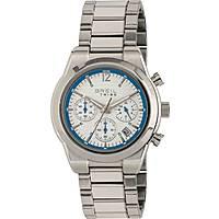 montre chronographe homme Breil Slider EW0363