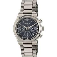 montre chronographe homme Breil Slider EW0364