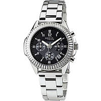 montre chronographe homme Breil Twilight EW0200