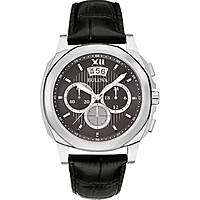 montre chronographe homme Bulova Dress Cronografo 96B218
