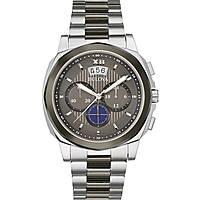 montre chronographe homme Bulova Dress Cronografo 98B233