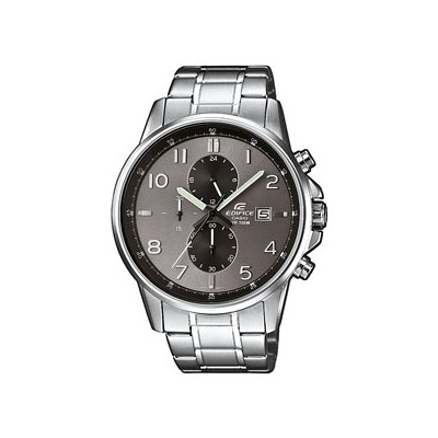 Chronographe 505d Edifice Casio Montre Homme Efr 8avef KF1TlJc
