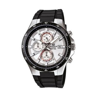 montre chronographe homme Casio EDIFICE EFR-519-7AVEF