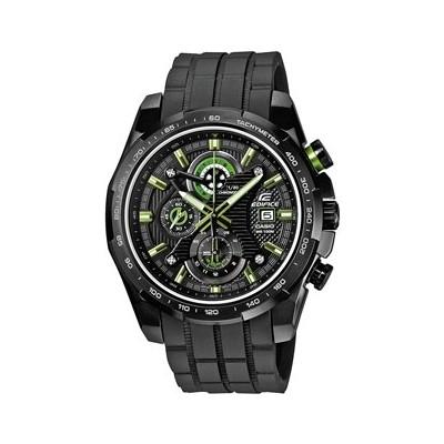 montre chronographe homme Casio EDIFICE EFR-523PB-1AVEF