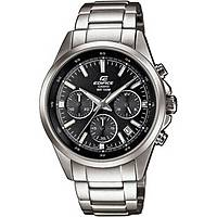 montre chronographe homme Casio EDIFICE EFR-527D-1AVUEF
