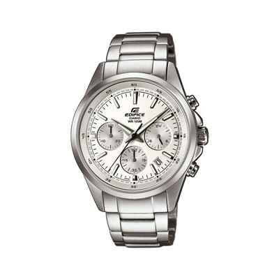 montre chronographe homme Casio EDIFICE EFR-527D-7AVUEF