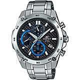 montre chronographe homme Casio Edifice EFR-557CD-1AVUEF
