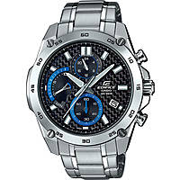 montre chronographe homme Casio Edifice EFR-557CD-1AVUEF