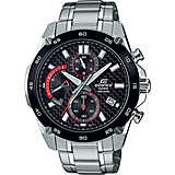 montre chronographe homme Casio Edifice EFR-557CDB-1AVUEF