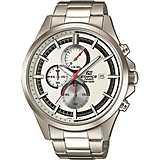 montre chronographe homme Casio Edifice EFV-520D-7AVUEF
