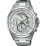 montre chronographe homme Casio Edifice EFV-530D-7AVUEF