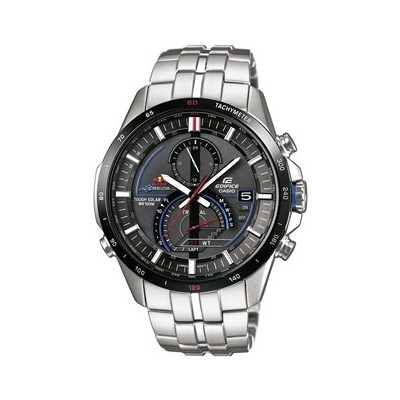 montre chronographe homme Casio EDIFICE EQS-A500RB-1AVER