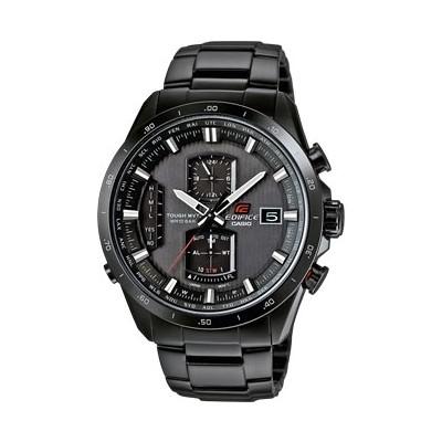 montre chronographe homme Casio EDIFICE EQW-A1110DC-1AER