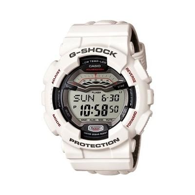 montre chronographe homme Casio G-SHOCK GLS-100-7ER