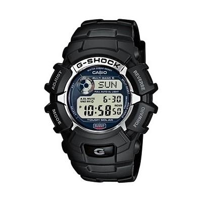 montre chronographe homme Casio G-SHOCK GW-2310-1ER