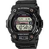 montre chronographe homme Casio G-SHOCK GW-7900-1ER
