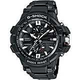 montre chronographe homme Casio G-SHOCK GW-A1000D-1AER