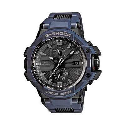 montre chronographe homme Casio G-SHOCK GW-A1000FC-2AER