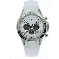 montre chronographe homme Cesare Paciotti TSCR039