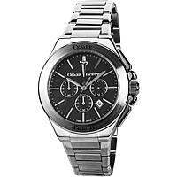 montre chronographe homme Cesare Paciotti TSCR135
