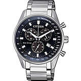 montre chronographe homme Citizen Chrono AT2390-82L